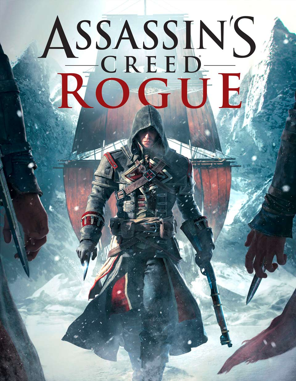 Assassin's-Creed-Rogue-Official-Announcement