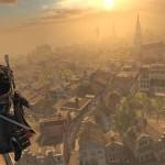 Assassins Creed Rouge מקבל שני סרטונים חדשים!