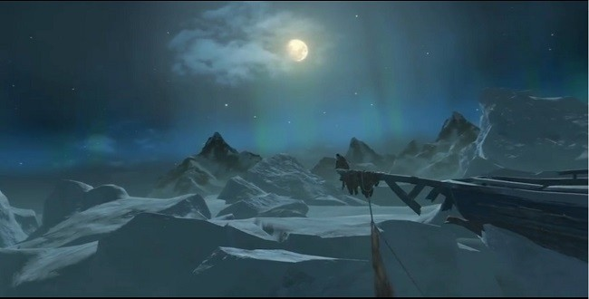 Assassins-creed-rouge-arctic