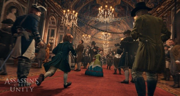 Assassins-creed-unity-delayed