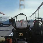 גיימסקום 2014: CoD: Advanced Warfare זוכה ל 7 דקות של גיימפליי
