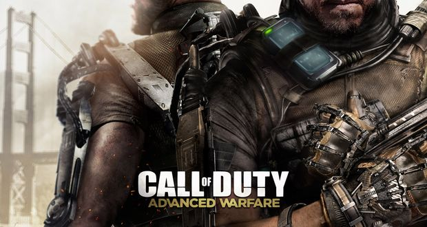 Call of Duty Advanced Warfare-דרישות מערכת