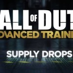 Supply Drops: חבילות ההפתעה ב Call of Duty: Advanced Warfare