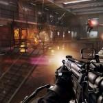 Call of Duty: Advanced Warfare גם לגיימר המסורתי