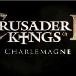 הרחבה חדשה מגיעה ל Crusader Kings 2