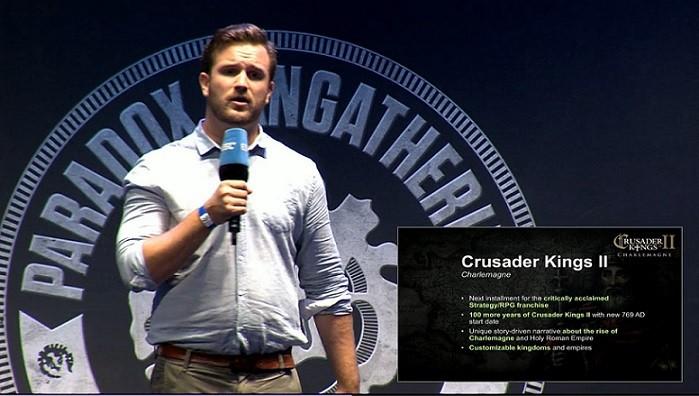 Crusader-Kings2-Charlemagne-Confrence