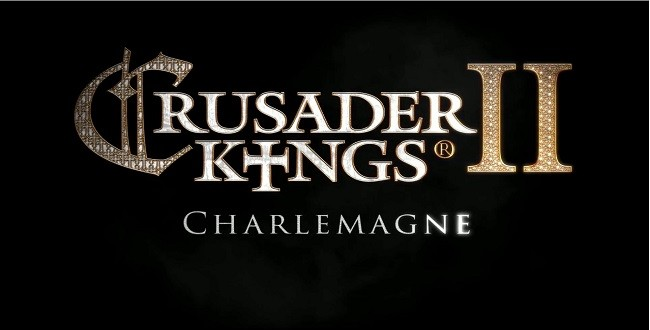 Crusader-Kings2-Charlemagne-Head