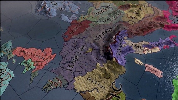 Crusader-Kings2-Charlemagne