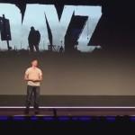 גיימסקום 2014: DayZ מגיע ל-Playstation 4