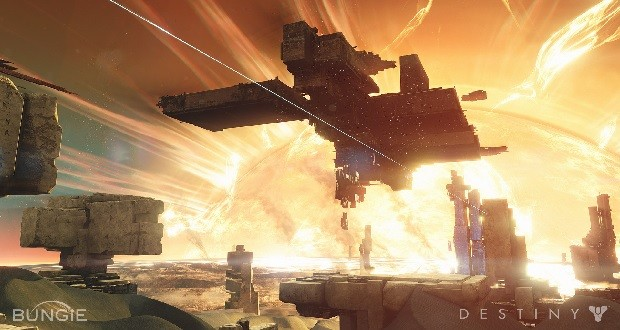 Destiny-Gone-Gold