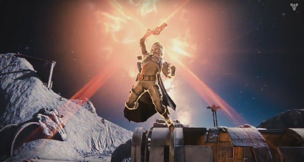 Destiny-Lunch-Trailer-main