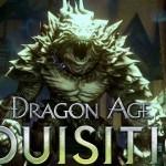 כל הפרטים על ה-co-op של Dragon Age: Inquisition