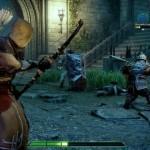 הוכרז מולטיפלייר ל Dragon Age: Inquisition