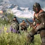 Dragon Age Inquisition: כל מה שידוע על מערכת הקרב החדשה