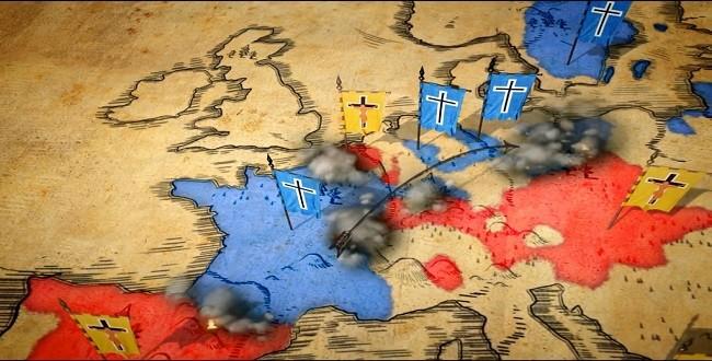 Europa-Universalies-IV-Art-Of-War-Map
