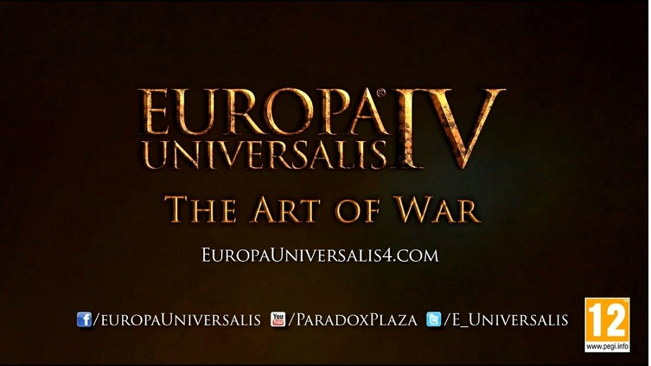Europa-Universalies-IV-Art-Of-War-Social