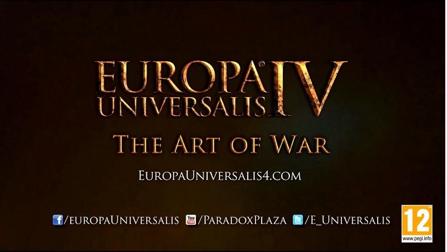 Europa-Universalies-IV-Art-Of-War-Social