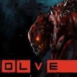 Evolve נדחה לפברואר 2015