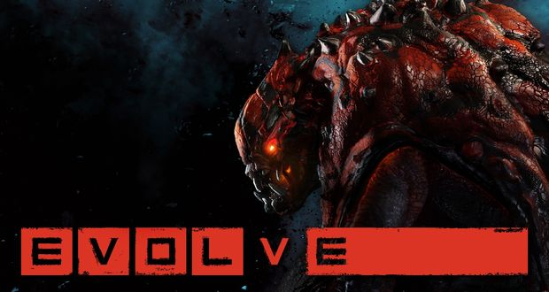 Evolve Delayed into 2015