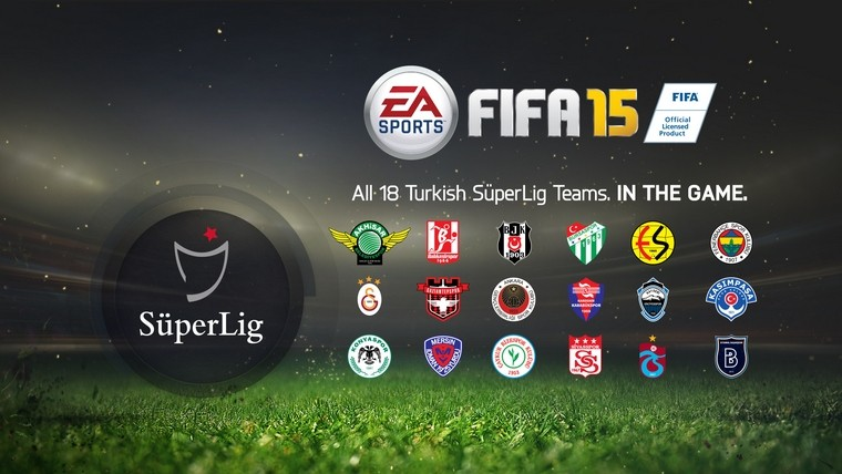 FIFA15_TurkishLeague-header
