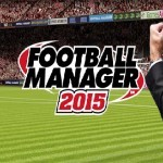 Football Manager 2015 – בנובמבר