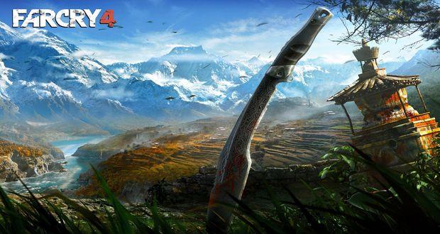 Far-Cry-4-Himalayas