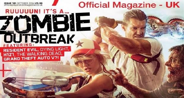 GTA-V-Zombies