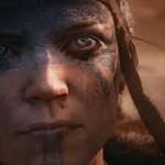 גיימסקום 2014: Hellblade הוכרז – משחק חדש מהסטודיו שאחראי על DmC