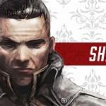 הכירו את שאי מ-Assassin's Creed Rogue