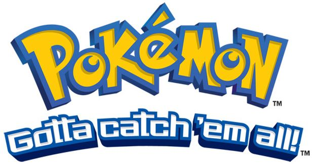 New Pokemon Project To Be Announced NEXT WEEK