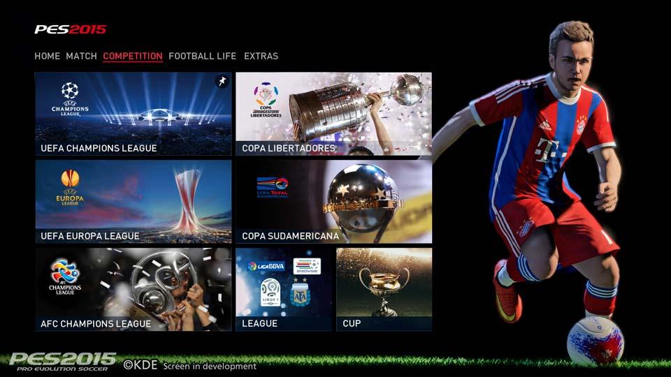 Pro-Evolution-Soccer-2015-גלריית-תמונות