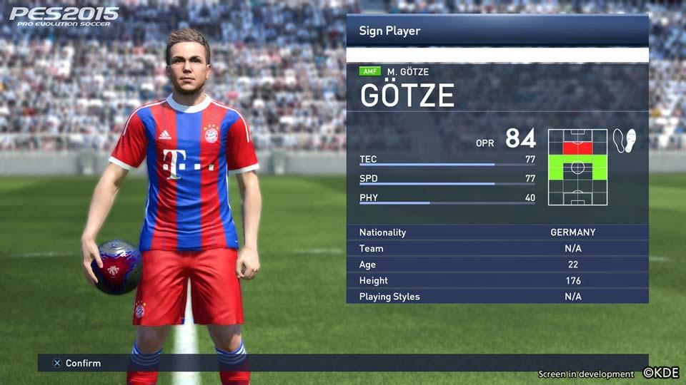 Pro-Evolution-Soccer-2015-מאריו-גצה