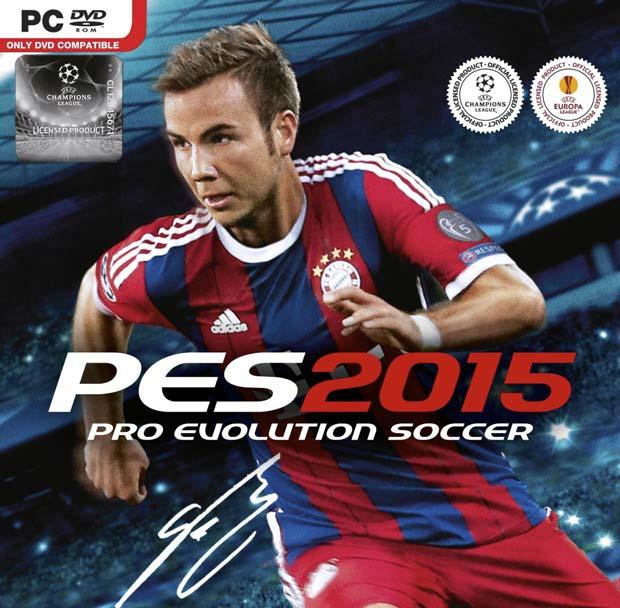 Pro-Evolution-Soccer-2015-Cover