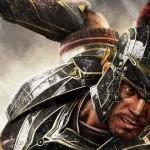 צפו ב PC גיימפליי של Ryse: Son of Rome