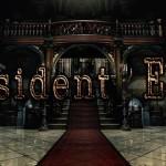 Resident Evil המקורי הוכרז בגרסת HD