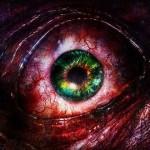 תמונות של Resident Evil: Revelations 2 דלפו לרשת