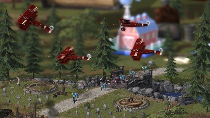 Toy-Soldiers-War-Chest-announceed