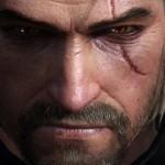צפו ב 35 דקות גיימפליי של The Witcher 3: Wild Hunt