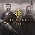 גיימסקום 2014: נחשף טריילר ומידע חדש על The Order: 1886