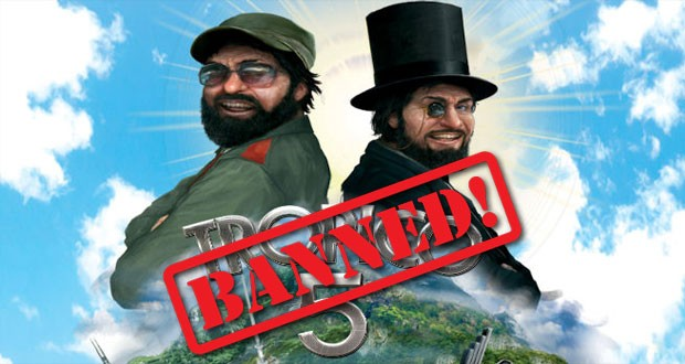 Tropico5-banned-in-thailand