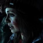 גיימסקום 2014: Until Dawn הוכרז מחדש כאקסלוסיבי ל-Playstaion 4