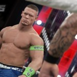 פרטים חדשים על WWE 2K15