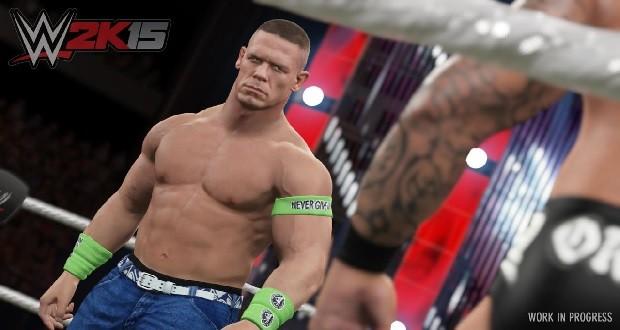 WWE2K15-MAIN