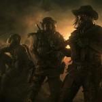 Wasteland 2 ישוחרר רשמית ב 19 בספטמבר
