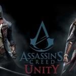 אליז תשחק תפקיד משמעותי ב-Assassin's Creed Unity