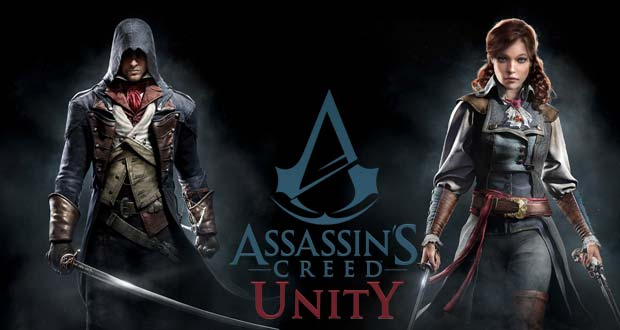 ac_unity___arno_and_elise