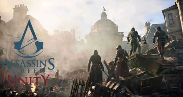 acunity-map-leaked