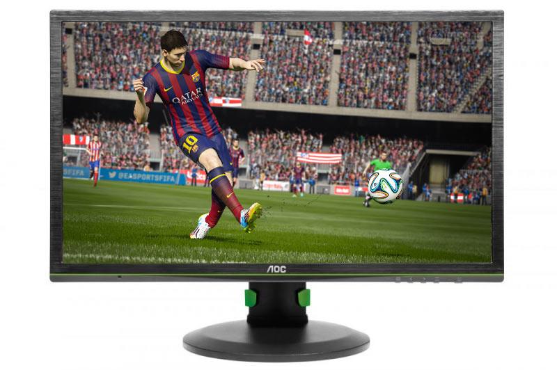 aoc_gaming_monitor-FIFA-15