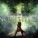 גיימסקום 2014: ניתוח הגיימפליי של Dragon Age: Inquisition