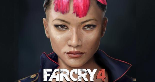 far-cry-4-yuma